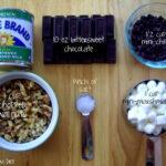 ingredients8