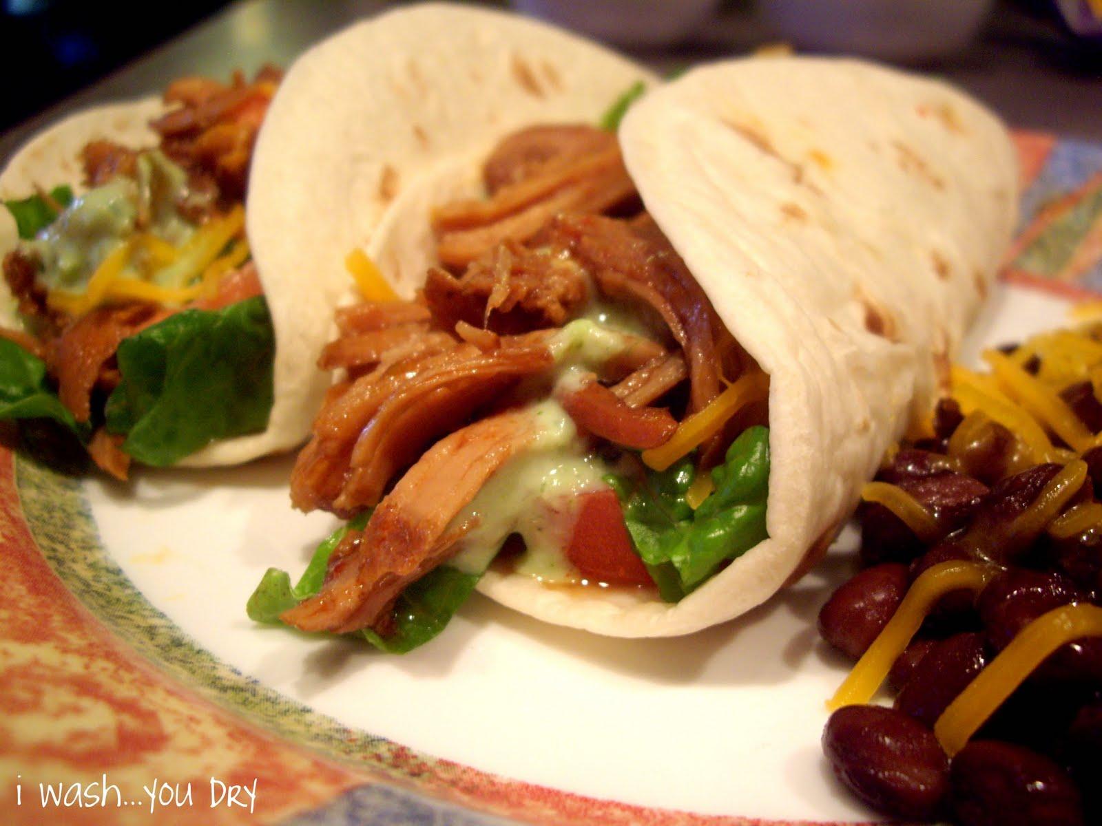 ... dry rub elk tacos blackened sirloin tacos tacos sirloin barbacoa tacos