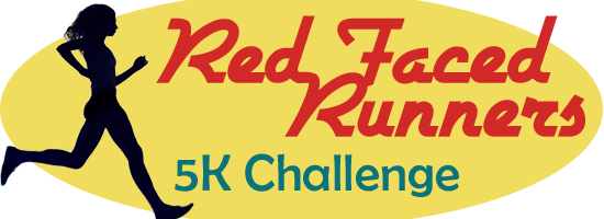Red Face Runners 5K Challenge