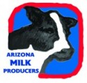 Arizona Dairy Council