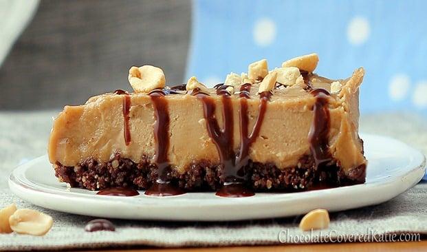 Chocolate-Peanut-Butter-Pie