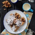 Waffle-Cookies-4
