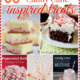 50 Peppermint and Candy Cane Inspired Treats