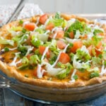 2014 Recipe Fails on I Wash You Dry