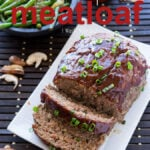 Asian Inspired Meatloaf-2 copy