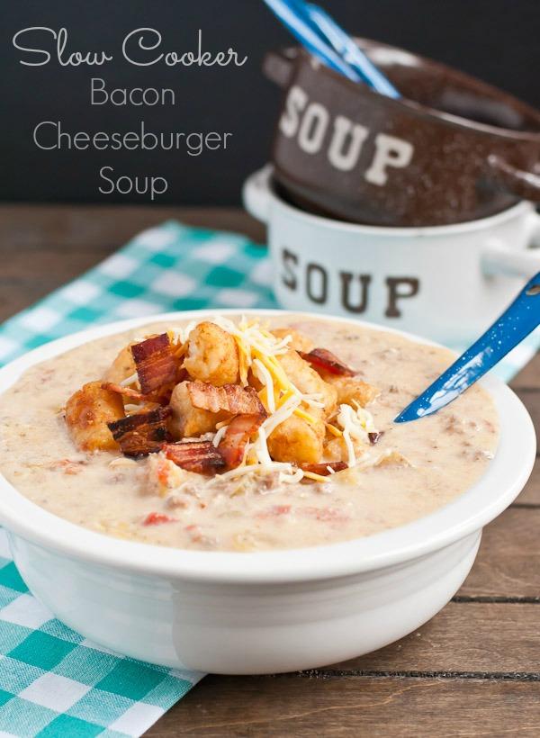bacon-cheeseburger-soup-image
