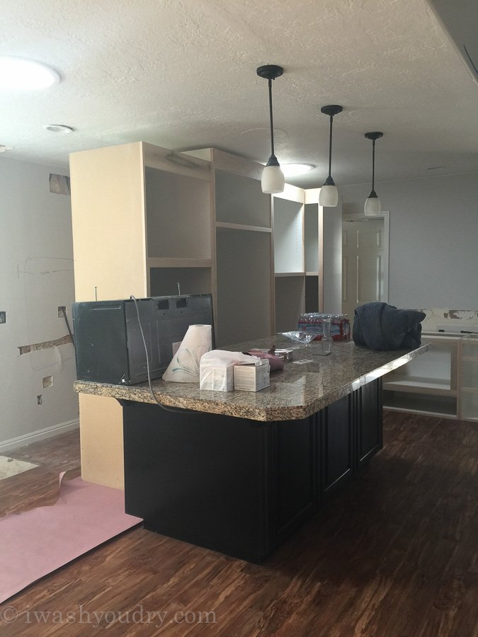 Progress Kitchen Photos-10