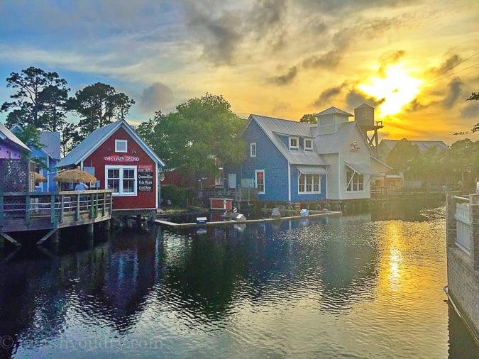 9 Things to Do at Hilton Sandestin Beach | Sandestin, FL