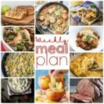 Meal Plan 14