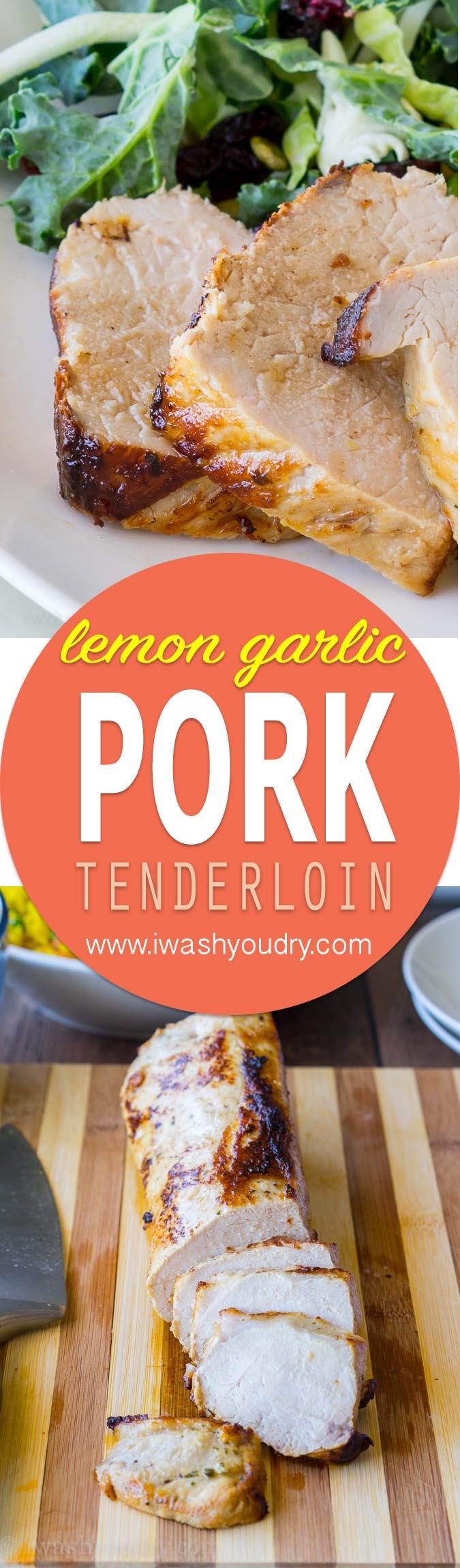 how to make dry pork moist again