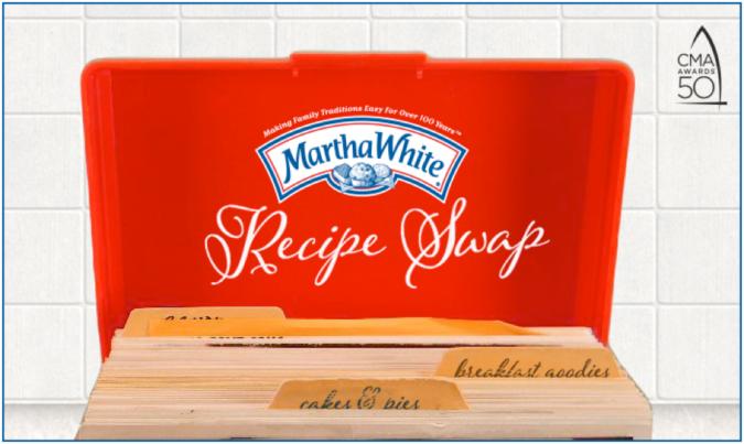 MW Recipe Swap Graphicv2
