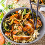 roasted-orange-chicken-ramen-bowls-8